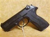 Beretta PX4 Storm 40S&W Pistol